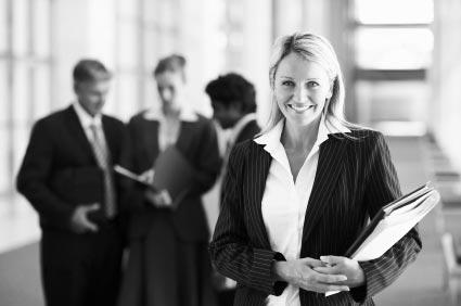 Accountants & Advisors